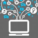 ¿Qué significan las principales siglas del marketing digital?
