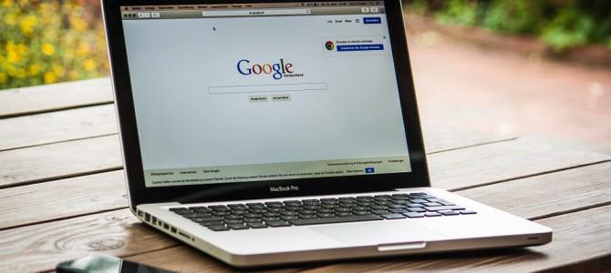 El Marketing Digital apuesta por el SEO y los contenidos