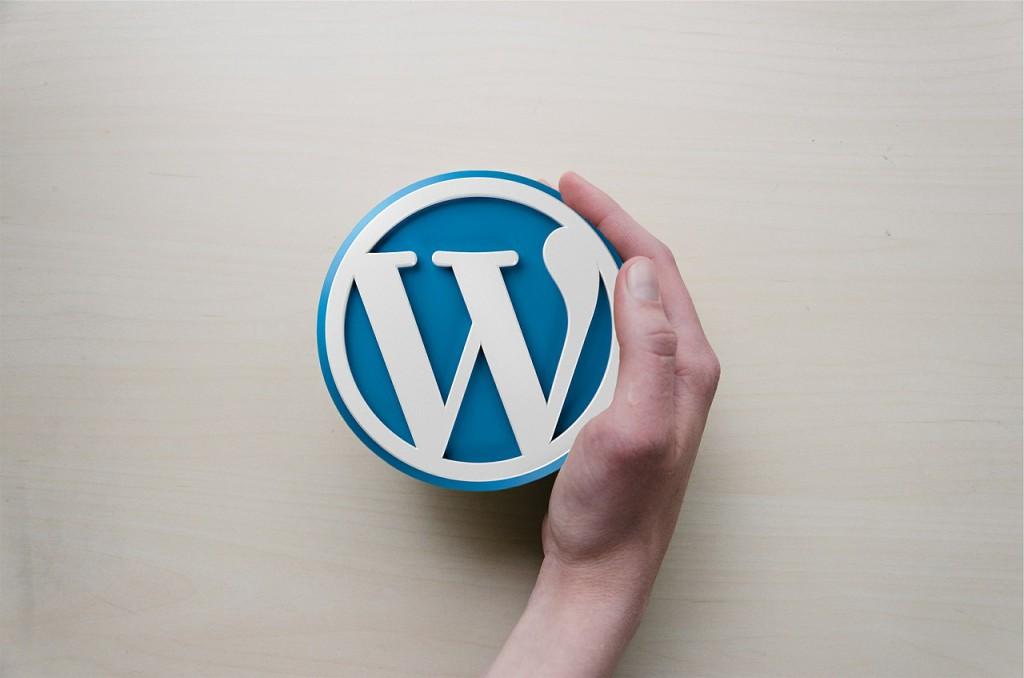 Trucos y estrategias para WordPress