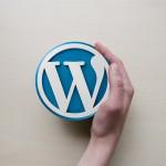 Primeros Pasos: ¿Cómo crear una Web Wordpress?