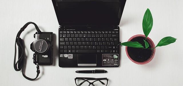 La importancia de ordenar el tiempo y contratar