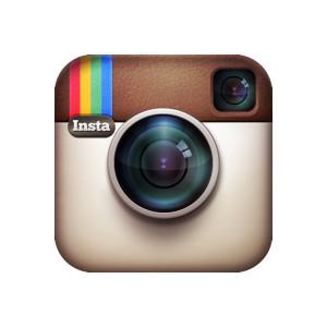 Cómo sacarle mayor rendimiento a Instagram, gestión redes sociales Barcelona