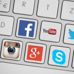 Posicionamiento web efectivo con las redes sociales