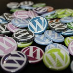 ¿Por qué wordpress?