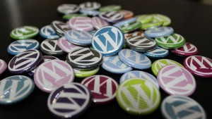 5 pasos para Optimizando WordPress