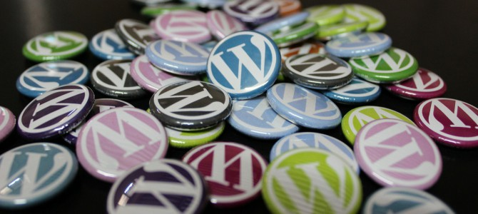Optimizando WordPress en 5 pasos