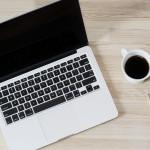 7 herramientas de marketing digital esenciales en un negocio