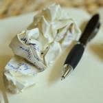 La importancia de compartir artículos de calidad