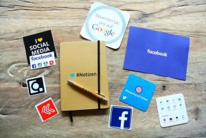 red social adecuada para tu negocio, negocio online Barcelona