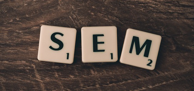 SEO Y SEM: los eternos rivales en el marketing digital.