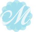 Blog Mujer Musulmana