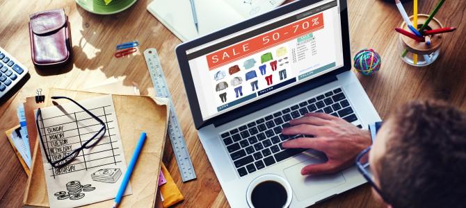 Cómo conocer mejor a los compradores