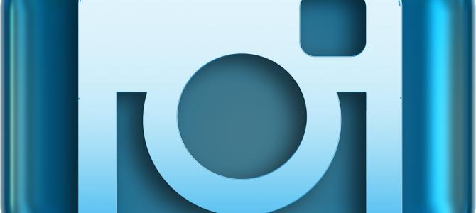 Desarrolle su negocio en Instagram
