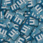 Linkedin para empresas