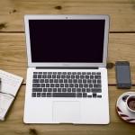 Los foros y la reputación Online