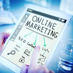Diferencias y similitudes entre el Marketing Online y Offline