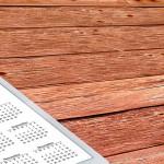 Calendario de Marketing Para Tu Plan de Marketing