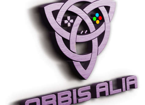 Diseño Logo Barcelona