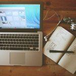 Email masivo: Cómo definir un buen objetivo