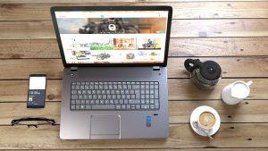 Mejorar posicionamiento natural de su tienda online