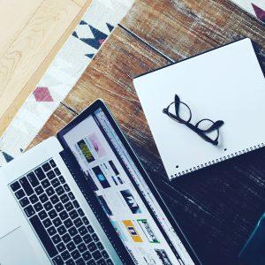 marketing de contenido, ¿Por qué contratar una agencia de Marketing?