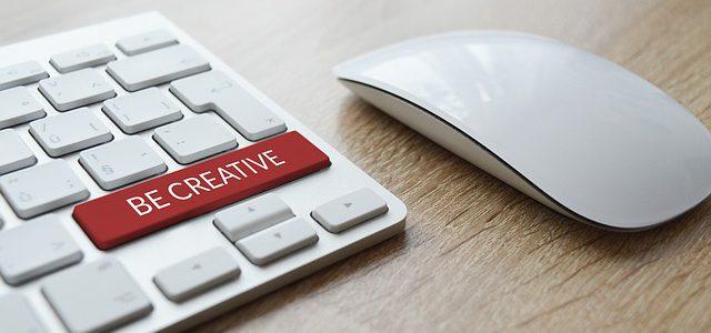 Crear tu imagen corporativa