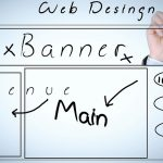 ¿Cuáles son los perfiles de Marketing Digital más buscados?