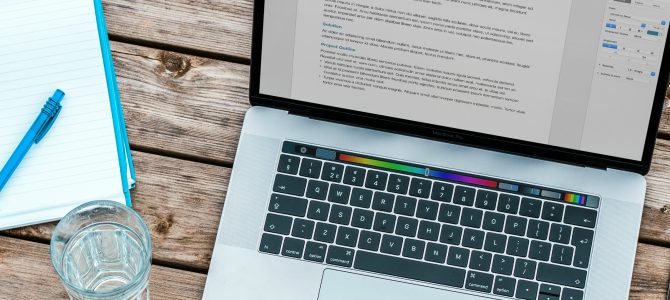 Copywriting y Email marketing: Claves para crear una newsletter efectiva