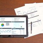 Gestiona tu negocio con las más potentes herramientas de Marketing Digital