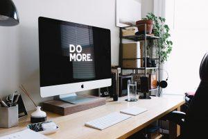 emprender online - negocios online