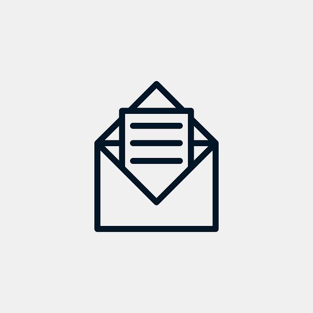Fantásticos consejos para mejorar su estrategia de marketing por correo electrónico