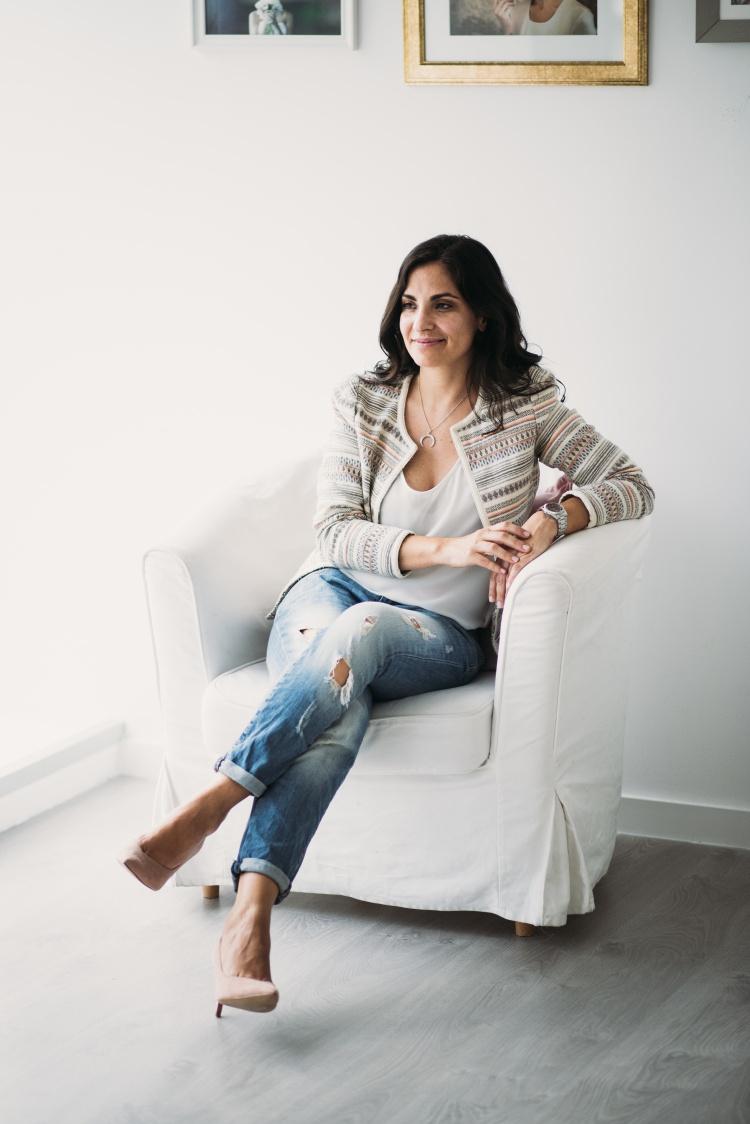 Brenda-Maquilladora-opiniones-sobre-seomaniak