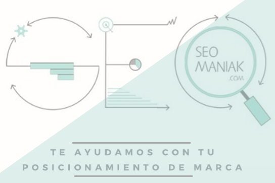 Banner Seomaniak.com Posicionamiento de marca en la mente del consumidor