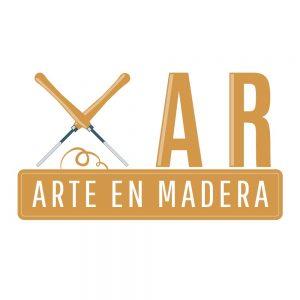 diseño logo e imagen corporativa Barcelona Lugo Madrid