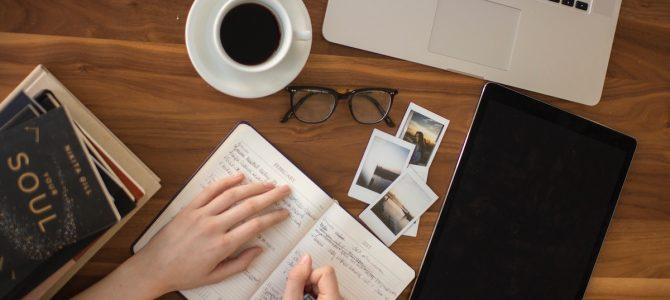 Vivir de copywriting ¿Se puede?