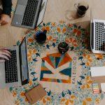 ¿Qué es el copywriting emocional y cómo usarlo en tu tienda online?