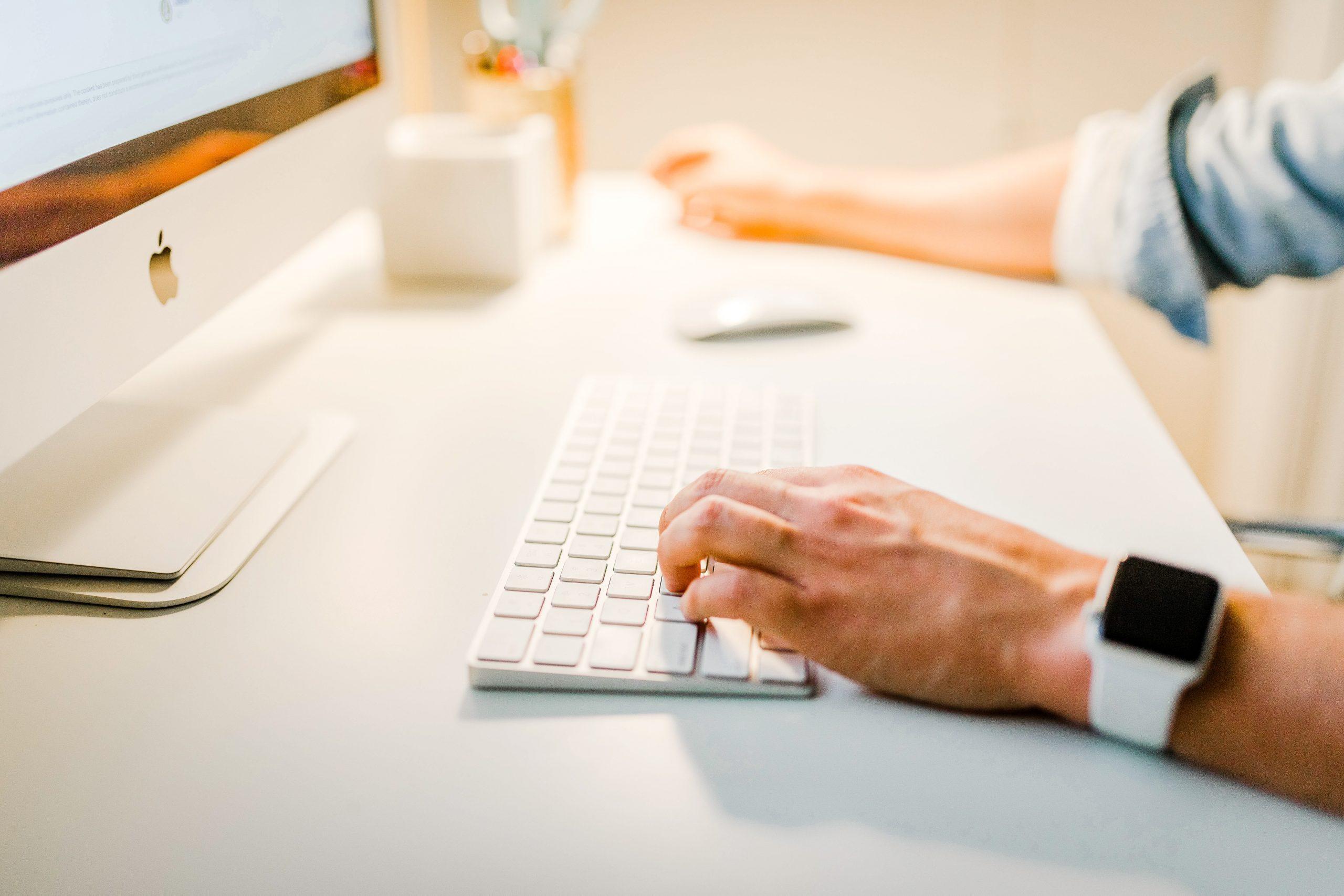 copywriting para pymes