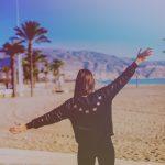 Dónde acudir si necesitas un diseño web en Almería