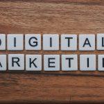 La situación del marketing digital en Almería