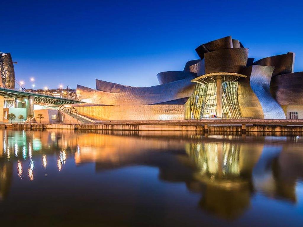 Encontrar copywriter en Bilbao