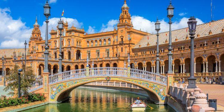 Copywriting Sevilla