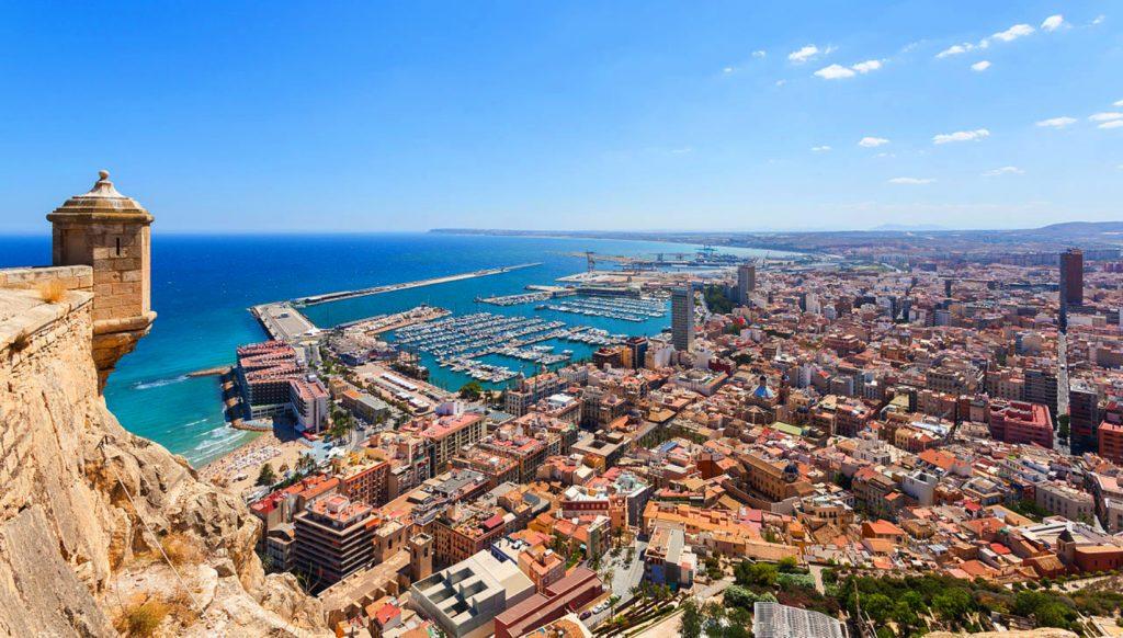 Copywriting en Alicante