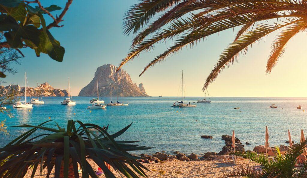 Copywriting en Ibiza