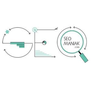 Seomaniak, tu agencia de marketing digital