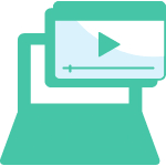 Agencia copywriting Barcelona analisis e informes