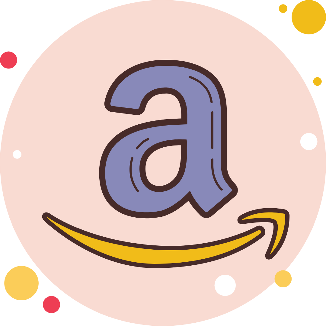 Agencia marketing amazon