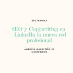 Informe de optimización perfil profesional LinkedIn